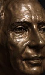 10-volto-in-bronzo-di-aldo-morom-opera-dello-scultore-mario-moretto