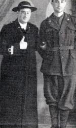 4-aldo-moro-militare-con-padre-inzitari