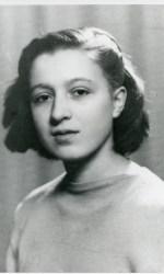 Benedetta-Bianchi-Porro