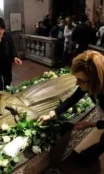 La-tomba-di-Benedetta-nella-chiesa-di-Dovadola-in-provincia-di-Fprlì