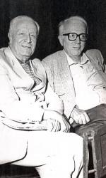 arlo-Alberto-Cappelli-con-Enzo-Biagi