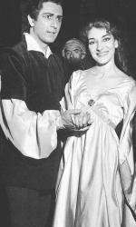 2-franco-corelli-con-maria-callas-nel-pirata-alla-scala-nel-1961