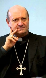 Cardinale-Gianfranco-Ravasi