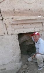 4-tomba-prima-dello-scavo