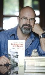 2 Roberto con il libro