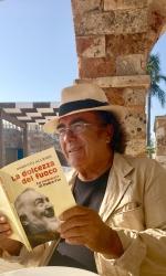 8 Albano Carrisi libro di Roberto