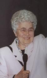 1 Chiara Lubich (1920-2008) fondatrice del Movimento dei Focolarini e della Mariapoli di Loppiano