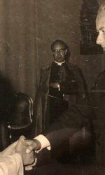 Luciano-Chailly-con-Papa-Paolo-VI