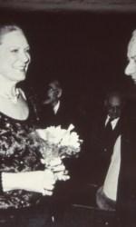 Luciano-Chailly-con-Renata-Tebaldi