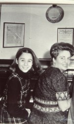 Luciano-Chailly-con-la-moglie-e-i-tre-figli