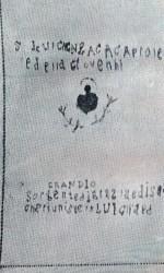Una-delle-migliaia-di-emografie-che-si-formavano-su-fazzoletti-che-venivano-a-contatto-con-il-corpo-di-Natuzza.
