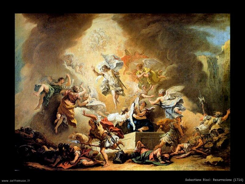Buona Pasqua A Tutti Il Faustino