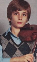 1-Stefan-MiLEMKOVICH-a-9-anni
