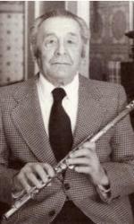 Arrigo-Tassinari-maestro-di-Severino-Gazzellonmi
