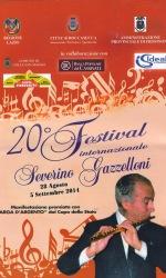 Locandina-di-un-Festival-dedicato-a-Severino-Gazzelloni