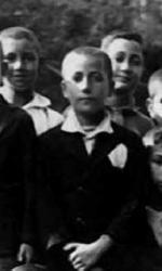 Severino-Gazzelloni-alle-scuole-elementari