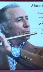 Severino-Gazzelloni-copertina-di-disco