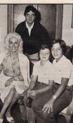 3-Eliana-De-Sabata-con-il-marito-e-i-suoi-figli