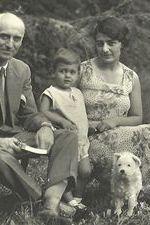 6-Victor-De-Sabata-con-la-moglie-e-il-suo-figlio-primogenico-Cristiano