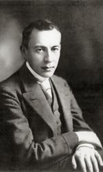 06-rachmaninov