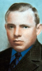 Edmondo-Wojtyla-fratello-di-Papa-Giovanni-Paolo-II.-medico-morto-a-soli-26-anni