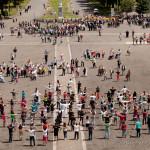 2012-flashmob beatitude-05jpg_7556500140_l