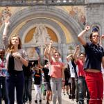 2012-flashmob beatitude-13jpg_7556504348_l