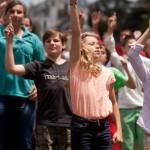 2012-flashmob beatitude-21jpg_7556505498_l
