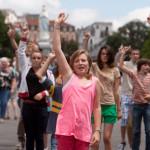 2012-flashmob beatitude-22jpg_7556506010_l