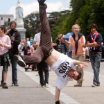 2012-flashmob beatitude-23jpg_7556506832_l