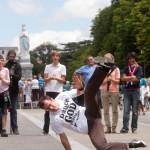 2012-flashmob beatitude-27jpg_7556507602_l
