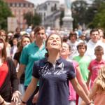 2012-flashmob beatitude-35jpg_7556509016_l