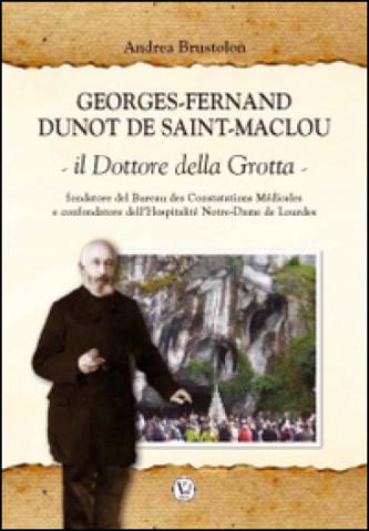 DOTTORE GROTTA