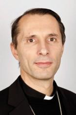 Attentat – Le communiqué de Mgr Nicolas Brouwet
