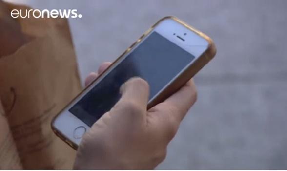 Addio roaming in tutta europa volontari di lourdes for Addio roaming